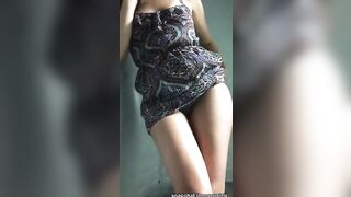 Snapchat: I am Lascivious add me snapchat: imogengirls