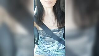 big tips excite the demon inside me.snapchat: imogengirls - Snapchat