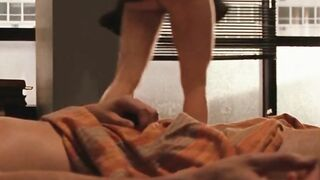 The Time Travelers Wife PG-13 - Rachel McAdams