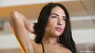Niemira - Playboy